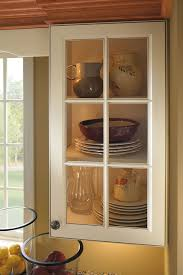 glass mullion kitchen cabinet doors wall cabinet with mullion doors aristokraft cabinetry