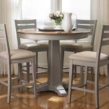 Custom Dining Room Tables Custom Pedestal Table Dining Room Bassett Furniture