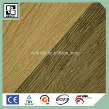 Laminate Flooring Promotion Tranquility Vinyl Flooring Tranquility Vinyl Flooring Suppliers