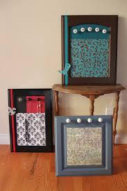 new doors on old kitchen cabinets cabinet door craft ideas home