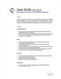 free resume exles images the 5 ways i procrastinated doing my uni assignment block resume