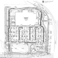 Walmart Floor Plan Are We Getting A New Wal Mart The Line Creek Loudmouth