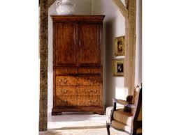 henredon dining room armoire 6200 05 93 gladhill furniture