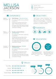 Openoffice Resume Templates Resume Template Strong Resume Mycvfactory