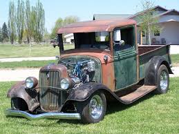 34 ford truck for sale best 25 rods ideas on rod cars custom