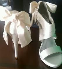 vera wang wedding shoes vera wang wedding shoes oncewed
