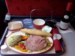 Thalys Comfort 1 Polytropia U003e A Polytrope U0027s Musings U003e Train Travels Thalys Style