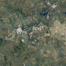 map of arbor arbor park map south africa satellite maps