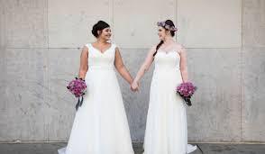 www wedding weddings wedding venues weddingwire