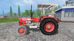 4712 for farming simulator 2015