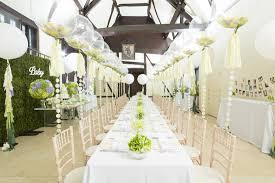 wedding balloons wedding packages kosmopolitan weddings in kos greece