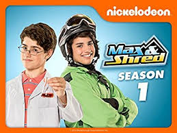 movie download max and shred the switch inward love flip by keith