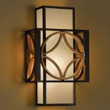themed wall sconces feiss remy wall mount sconce in heritage bronze and parisienne
