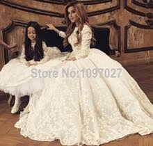rent a wedding dress rent wedding dress wedding corners