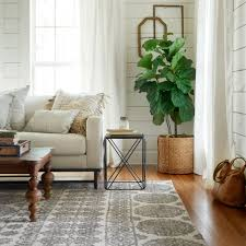 Rug For Living Room by Area Rugs For Any Neutral Space The Southern Hydrangea