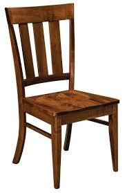 mission style dining table u2013 aonebill com