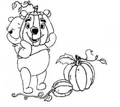 905 embroidery images coloring sheets