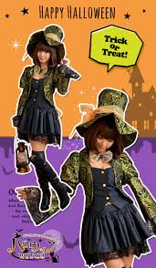 Halloween Witch Animated Sexyqueen Rakuten Global Market Halloween Witch Cosplay