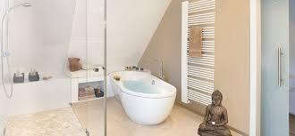 wandfarben badezimmer in der ruhe liegt die kraft schöner wohnen farbe
