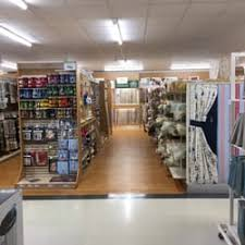 Home Design Store Manchester Dunelm Mill Home Decor Unit F Bolton Bolton Greater