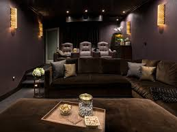dream theater home home theater wiring pictures options tips u0026 ideas hgtv