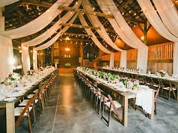 napa wedding venues spectacular napa valley wedding venues b73 in pictures collection