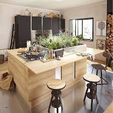 meuble cuisine pour salle de bain utiliser meuble cuisine pour salle de bain awesome peinture