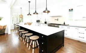 kitchen light fixture ideas kitchen table light fixtures medium size of kitchen table lighting