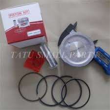 online buy wholesale honda gx200 parts from china honda gx200