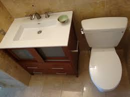 small condo bathroom ideas small condo bathrooms studio design gallery best design small