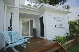 sustainable homes design ideas downlines co imanada interior house