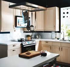 space saving kitchen ideas wood nutmeg prestige door space saving ideas for small