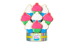 cookie bouquet cookie bouquets corso s cookies groupon