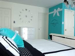 tiffany home decor teen tiffany co inspired room girls room designs