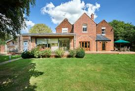 homes properties for sale in and around clacton on sea houses