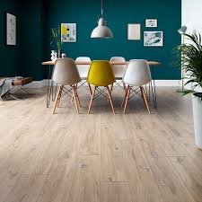 Unilock Laminate Flooring 100 Uniclic Laminate Flooring Uk Upvc Laminate Flooring