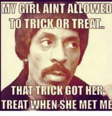 My Girl Aint Allowed Meme - 25 best memes about my girl aint allowed my girl aint allowed