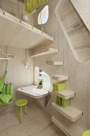 Eco Friendly House Ideas Best 10 Eco Friendly House Ideas On Pinterest