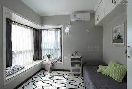 Curtains For Small Bedroom Windows Inspiration Blinds Bedroom Window Treatmentsroom Treatment Ideas Gallery