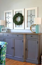 decorating dining room buffets and sideboards idea for your house