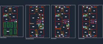 house antique design 30 x 60 house plans 30 x 60 house plans