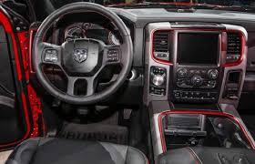 dodge trucks specs 2017 dodge ram rebel specs price 2017 2018 trucks