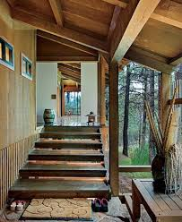 Best  Japanese Home Design Ideas On Pinterest Japanese - Designer homes interior