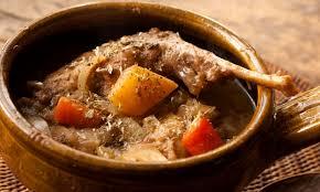 cuisine ivoirienne kedjenou kédjénou de lapin plus attiéké est égal à oh la la recettes