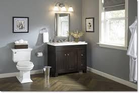 Bathroom Lights Chrome Bathroom Light Fixtures Chrome Contemporary Bathroom Light