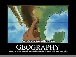 Asia Meme - geography anime meme com