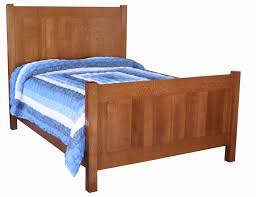 amish beds custom beds solid wood beds by brandenberry furniture