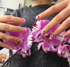 best nail salons in toronto toronto mom now