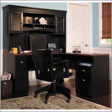office depot writing desk top 50 exceptional office depot furniture small desk glass black