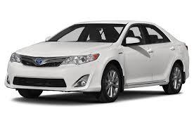 roll royce karnataka hire toyota camry car rentals bangalore premium cabs skb car rental